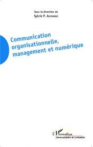 Com orga management et numérique (recto)